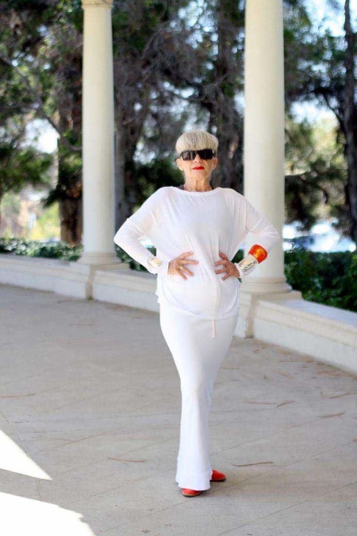 bad sachsa mature women dating site See what mackenzie ruettinger (mruett) how to wear the top 5 women's fashion trends for 2016 bad sachsa, lower saxony.