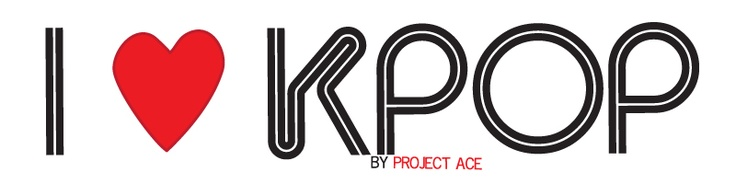 thanks to my sister's obsession with KPOP I too have an ultimate interest ^_^