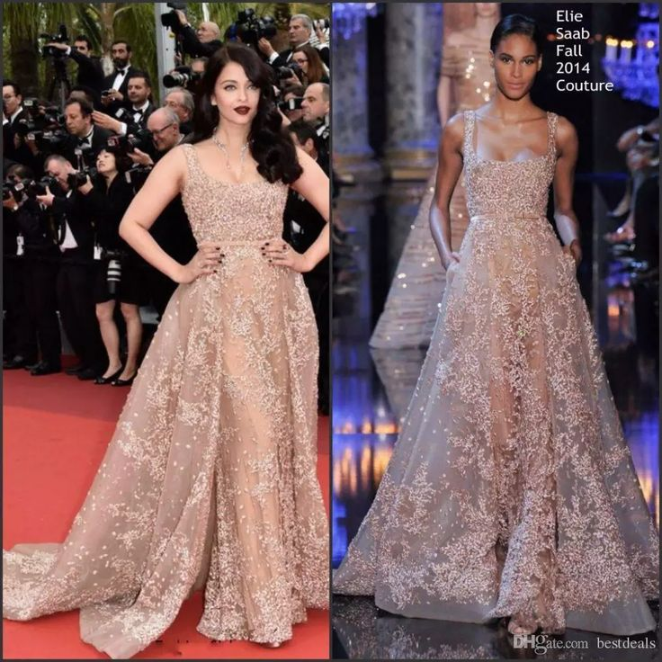 Sexy Elie Saab Arabic Dubai Evening Dresses With Over Skirt Beads Sequin 2017 Prom Dress Scoop Sweep Train Latest Gown Designs Online Dresses Dress Shop From Bestdeals, $210.17| Dhgate.Com