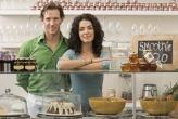 ¿Cómo hacer crecer tu negocio y al mismo tiempo ahorrar dinero?
