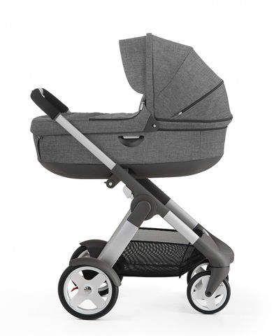 carrycot stroller newborn