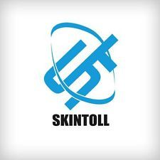 skintoll on eBay
