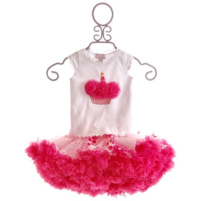 Baileys 1st Birthday :) @Kimberly AnnSleeve Tees, Baby'S Kids, Tutu, 1St Bday, Cap Sleeves, Baby Girls, 2Nd Birthday, 1St Birthdays, Birthday Outfits
