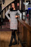 rochie-de-zi-din-tricot-6