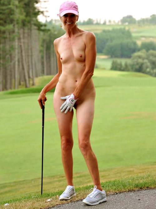24 Best Golf Images On Pinterest  Turtleneck, Athletic -5925