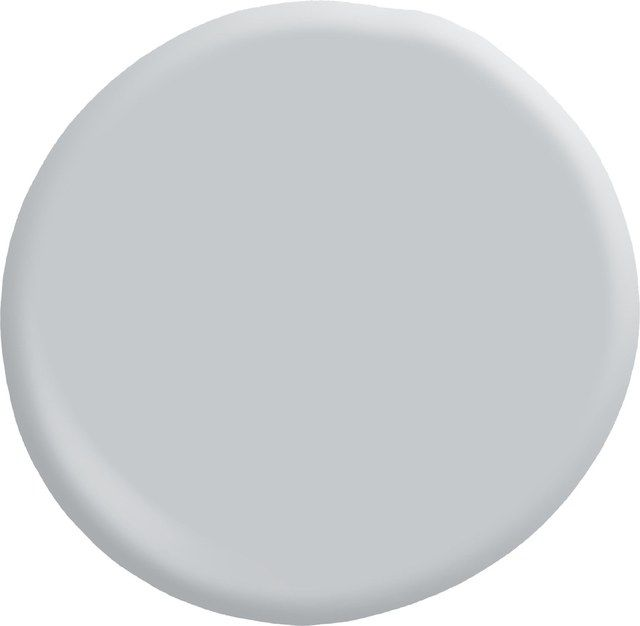Dulux Most Popular Grey Paint Colours: Best 25+ Valspar Gray Ideas On Pinterest