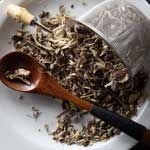 Echinacea Dosage - How Much Is Needed To Thwart Off Cold? - http://www.healtharticles101.com/echinacea-dosage-how-much-is-needed-to-thwart-off-cold/#more-17391