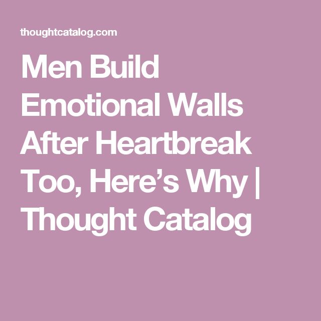 Sad Boy Alone Quotes: 17 Best Building Walls Quotes On Pinterest