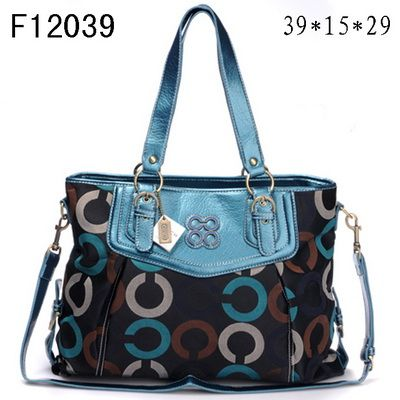 outlet for coach purses aw4y  Coach Handbags Cheap Online Store, More than OFF!!! All are so pretty and  want to get one as a gift
