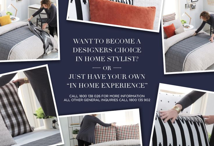What are you waiting for? or email us on party@designerschoice.com.au