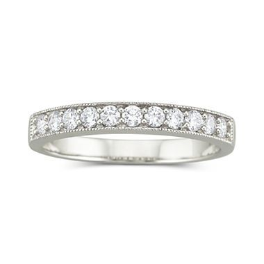 Engagement Rings Jcpenney Wedding Rings Sets