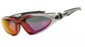 ski sunglasses goggles