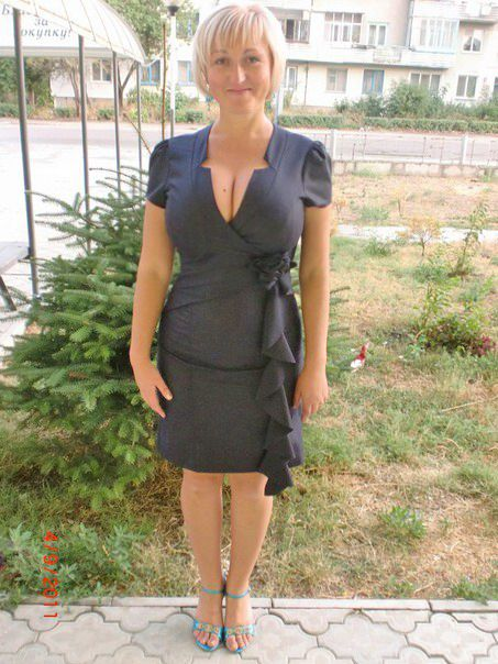catania cougar women Per i tuoi incontri di sesso hot con milf e cougar, clicca ed  hi guys i'm new here i'm looking for a beautiful woman girl's for sex i'm avalibel for all night so.