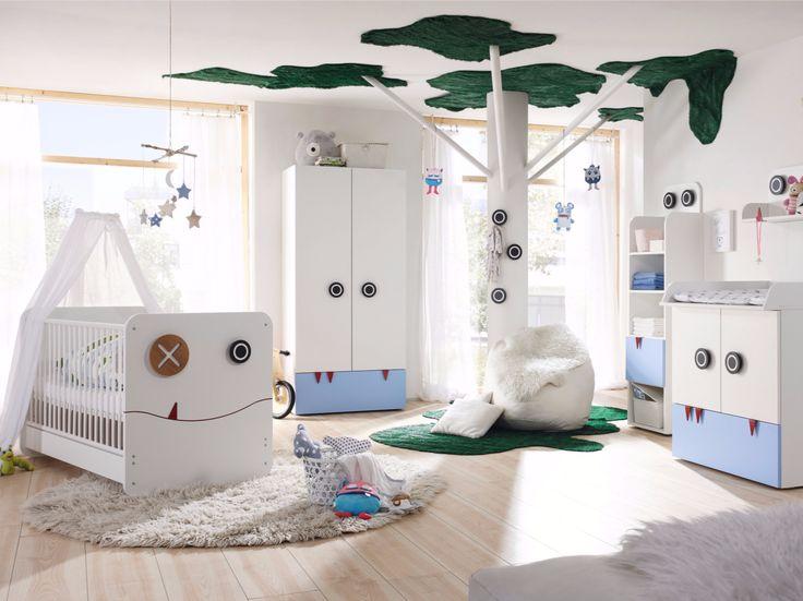 Mer enn 25 bra ideer om Hülsta Schlafzimmer på Pinterest Hülsta - schlafzimmer von hülsta