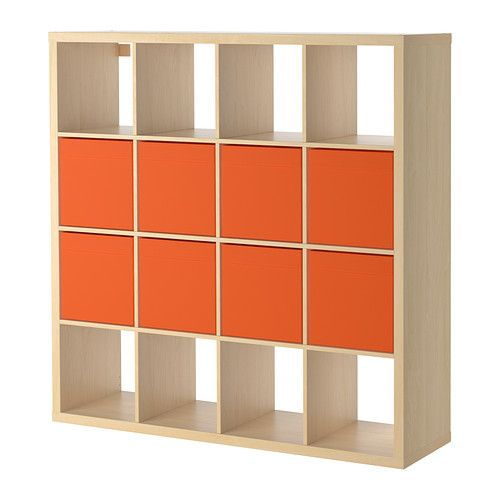 wooden lateral files cabinets