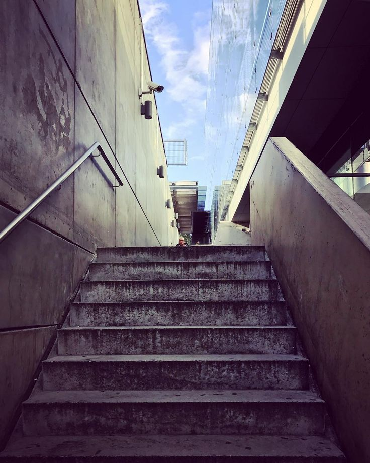 Best 25 Garden Steps Ideas On Pinterest: Best 25+ Concrete Stairs Ideas On Pinterest