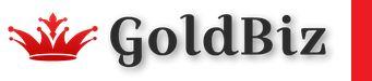 Логотип самой большой платформы женской одежды, аксессуаров, ювелирных изделий