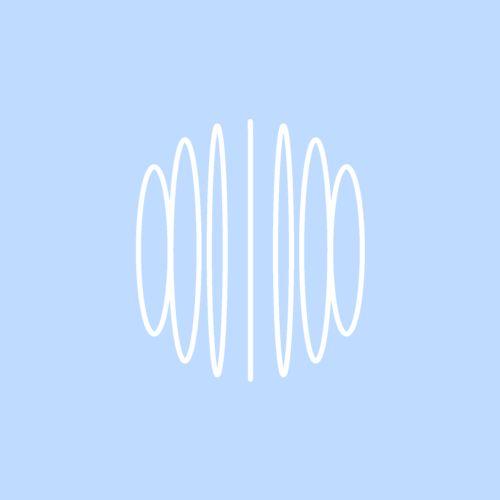 39 best Circle Animation images on Pinterest Animated gif, Optical