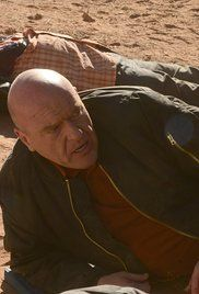 """Breaking Bad"" Ozymandias (TV Episode 2013) - IMDb"