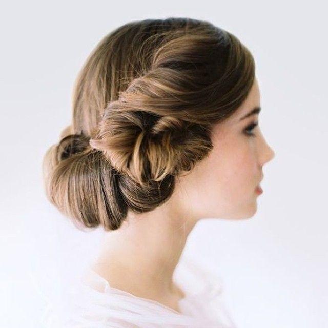Downton Abbey hairstyle | Cute hair ideas | Pinterest ...