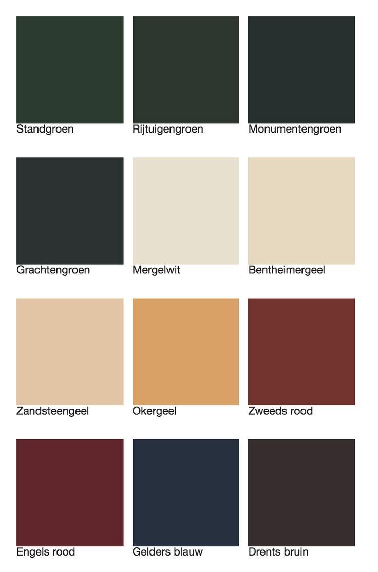 les 25 meilleures id es de la cat gorie peinture sikkens. Black Bedroom Furniture Sets. Home Design Ideas