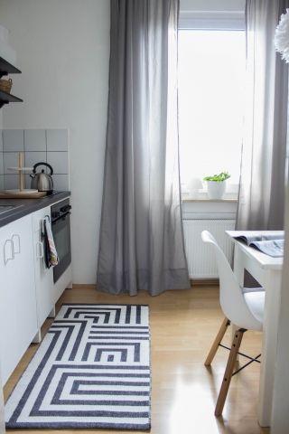 1000+ ιδέες για Günstige Küchen στο Pinterest Günstige rezepte - günstige küchen angebote