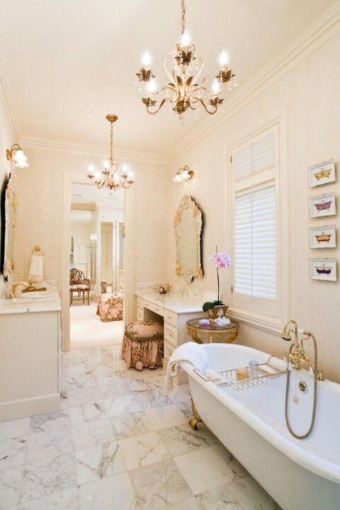 Images On Beautiful Bathroom