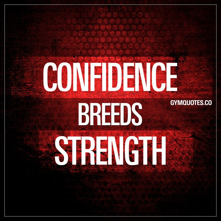 Quotes About Confidence: Best 25+ Sparkle Quotes Ideas On Pinterest