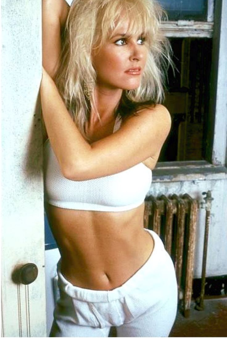 Lita Ford Sexy Black Pictures, Images & Photos