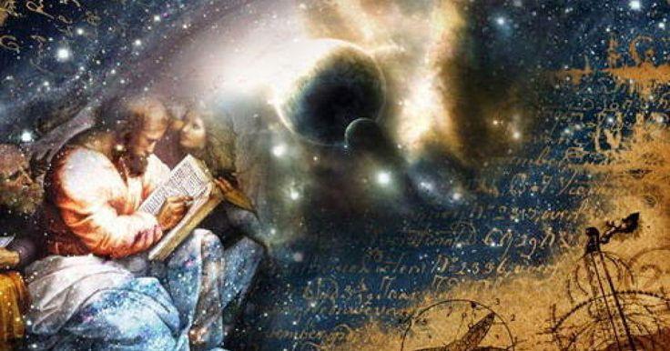 Святой Дух говорил мне снова и снова: «Где Мои Даниилы? Где Мои Есфири? Где Мои Иосифы и Деворы?»