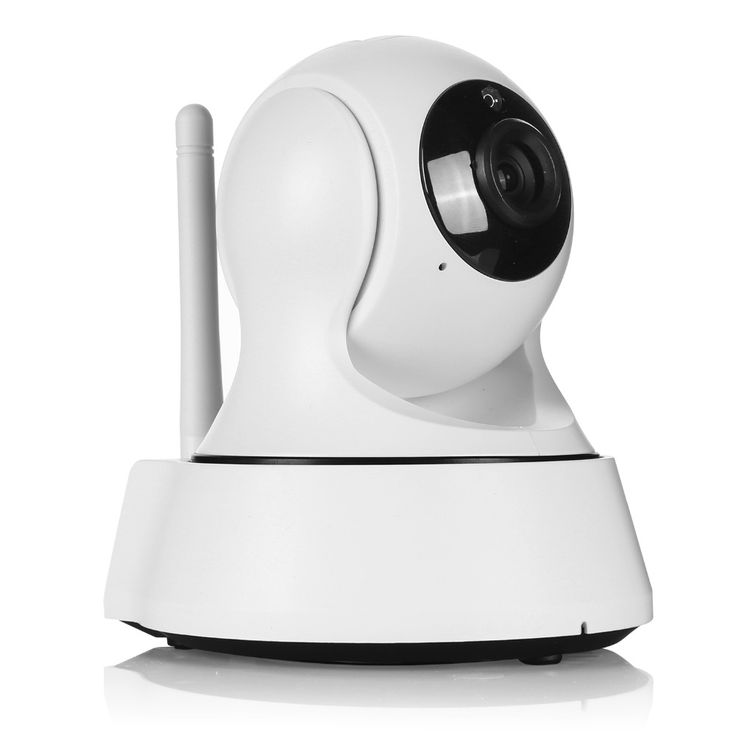 # Lowest Prices ANNKE HD Wireless Security IP Camera IR-Cut Night Vision Audio Recording Surveillance Network CCTV Onvif Indoor Baby Monitor [wsa5KOMJ] Black Friday ANNKE HD Wireless Security IP Camera IR-Cut Night Vision Audio Recording Surveillance Network CCTV Onvif Indoor Baby Monitor [lO97Dq3] Cyber Monday [KZqjfR]