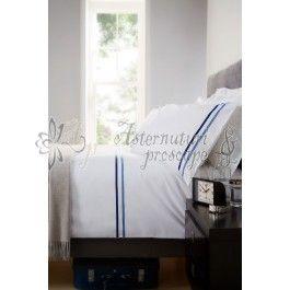 Behrens Kesington - lenjerie de pat de lux 2 persoane