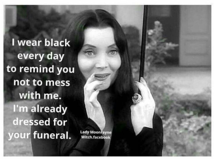 33 Great Quotes About Family: 33 Best Favorite Quotes **addams Family*** Images On