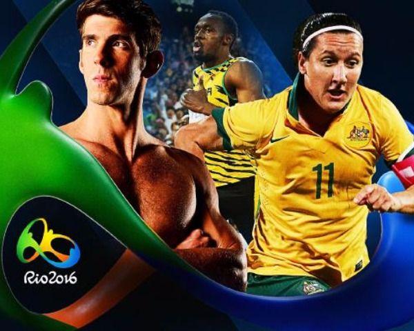 Rio Olympics 2016 Opening Ceremony Livestream, Date, Time & Venue - http://www.morningledger.com/rio-olympics-2016-opening-ceremony-livestream-date-time-venue/1390050/