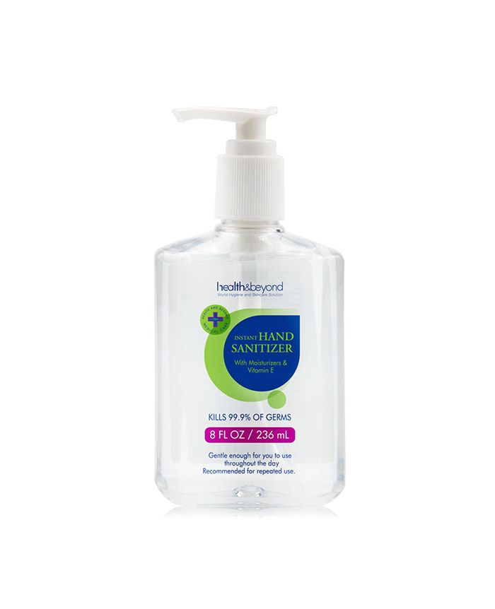 Dettol Hand Sanitizer Quickneasy Hand Sanitizer Sanitizer