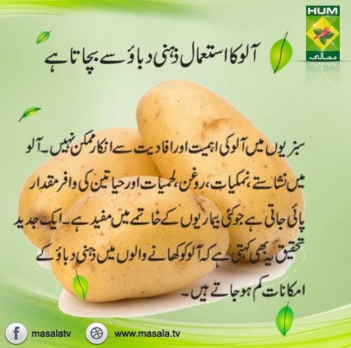 20 best urdu tips images on Pinterest | Healthy tips, Day care and ...