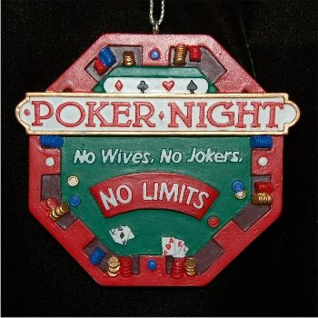 Gambling lady ornament solange casino royal posters