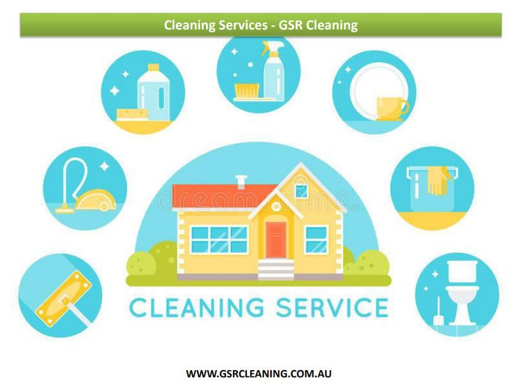 We are professionally qualified in All Aspects Of Cleaning and specialized in the following areas: Regular House Cleaning And House Keeping, Commercial Cleaning, Carpet Steam Cleaning, Window Cleaning, Tile Cleaning.