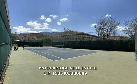 CR Santa Ana luxury homes for rent or sale, Costa Rica real estate Santa Ana luxury homes for relocation rent or sale, prices from $5.000 & up.Woodbridge real estate CR mobile (506)83306689