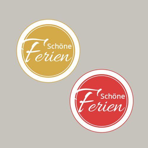 kreis_schoene_ferien_01a