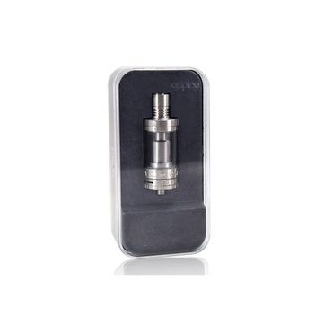 Genuine Aspire Triton 2 Adjustable Airflow Tank kit For Electronic Cigarette 3ml Sale - Banggood.com
