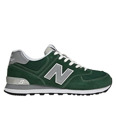$58.51 new balance 574 clearance,New Balance 574 - ML574GGE - Mens Lifestyle & Retro http://newbalance4sale.com/561-new-balance-574-clearance-New-Balance-574-ML574GGE-Mens-Lifestyle-Retro.html