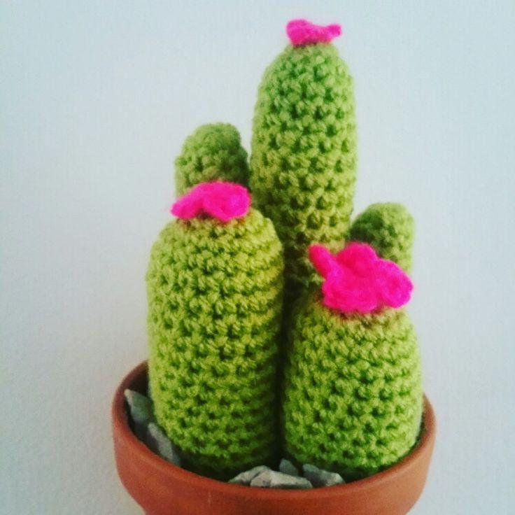 Images about mijn creaties on pinterest cactus