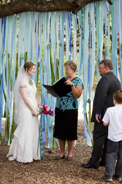 Amazing Wedding Wednesday: Some Wedding Photo Sneak Peekage. Social Anxiety DisorderLow  Key ...