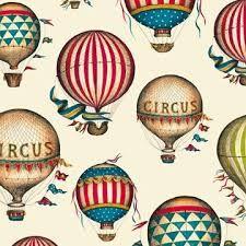 Best 25 Dibujo globo ideas on Pinterest  Globo pintado Imagenes