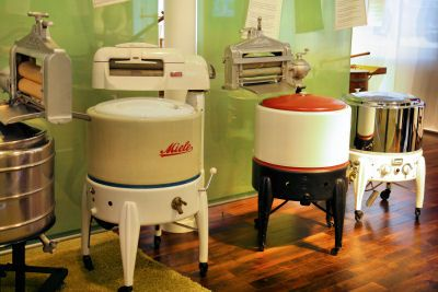 1000 Images About Wringer Washers On Pinterest Copper