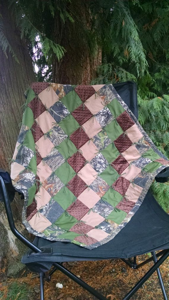 Best 25+ Camo quilt ideas on Pinterest | Real tree camo, Pink camo ... : camouflage quilts for sale - Adamdwight.com