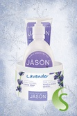 Lavender is one of our favourite scents with such soothing qualities. This 'Jason Lavender Gift Set' offers a nourishing hand soap and a calming 'Hand & Body Cream'. Perfect gift for Mums always on the go! #SkinNutrition