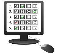 Herramientas para crear cuestionarios, evaluaciones, exámenes y poder llevar a cabo la metodología de clase invertida #herramientas #flippedclassroom #educacion