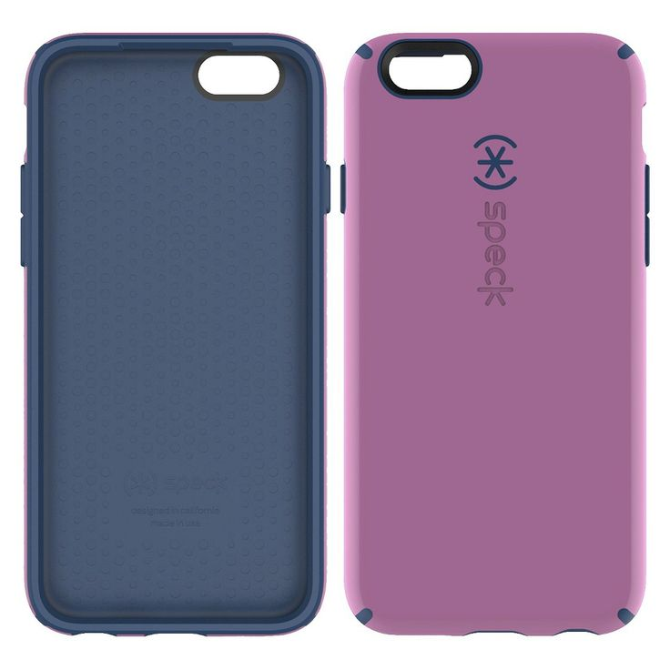 Speck CandyShell Cell Phone Case for iPhone 6 Beaming ...